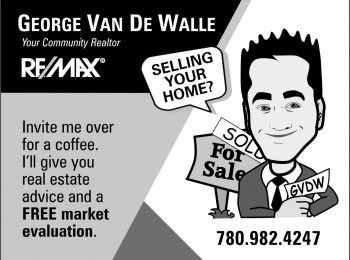 Remax-George Van De Walle